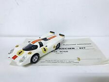 Scalextric Triang Exin PORSCHE 917 REF. 4046  Made In Spain