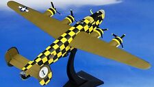 "CORGI AA34007, CONSOLIDATED B-24D LIBERATOR 448th BG ""YOU CAWN'T MISS IT"""