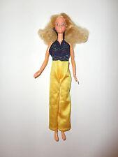 Vintage starr Teen adolescente barbie Doll-rareza-mattel 1979