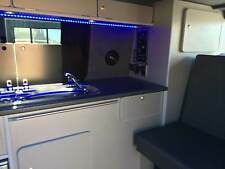 VW T5 CAMPER VAN, MOTOR HOME, FULL POP TOP CONVERSION TO YOUR VAN. INSURANCE APR