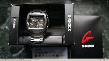 Casio g-shock G011  RaRe