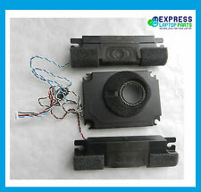Altavoces Acer Aspire 9800 9810 9920G 9920 Subwoofer Speakers 23.AAMVN.002 Nuevo