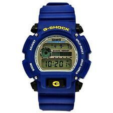 Casio G-Shock Classic Watch DW-9052-2VDR