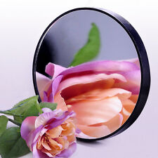 New 10X Magnifying Mirror Magnification Glass Makeup Cosmetic With Suction Cup