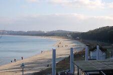 12 Tage 2 Personen Baabe auf Rügen Ferienwohnung SUN ISLAND im Haus Meeresblick
