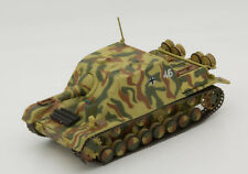 CT#69 Sturmpanzer IV Brummbär Stu.pz.abt.216 Italy1944 - 1:72 - Wargaming