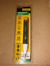 FLUKE 1AC C2 II VoltAlert Non-Contact Voltage Pen Tester AC 200V 1000V AUS UK