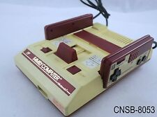 Nintendo Famicom Family Computer System Console Japanese Import US Seller B