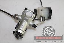 08 09 10 Ducati 848 Front Brake Master Cylinder Brakes Brembo 624.4.052.1A