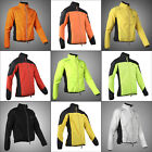 RockBros Bike Bicyle Cycling Sport Clothing Jacket Wind Coat