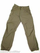 Patagonia Mix Master Pants 34R ARCTERYX BEYOND ORC INDUSTRIES CRYE PCU Level 5