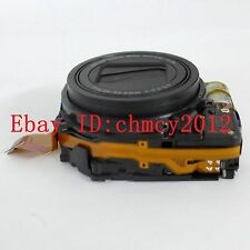 LENS ZOOM UNIT For Casio EX-ZR100 ZR200 ZR300 ZR350 EX-H30 Digital Camera Repair
