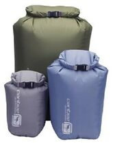 CARIBEE WATER PROOF DRY SACK BACK PACK LINING BAG - 20L