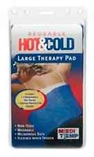 Medi-Temp Universal Hot/Cold Therapy Pad - Large  (3 PACK)