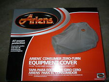 New Ariens Gravely Genuine OEM Zero Turn Equipment Cover 71511200 Lawn Mower