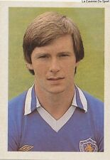 N°085 JOHN O'NEILL # LEICESTER.FC PREMIER LEAGUE 1984 PLUBLISHERS STICKER