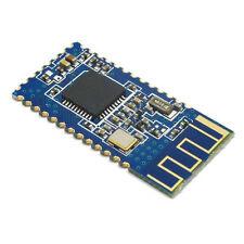 Bluetooth 4.0 BLE Serial Module (HM-10)