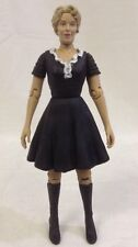"DOCTOR WHO ACTION FIGURE ASTRID PETH 5.5"" character options companion"