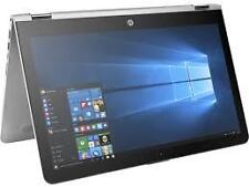 HP-ENVY-x360-M6-AQ003DX-TouchScreen-Intel-Core-i56th-GEN-12GB-RAM-1TB-HDD-Win-10