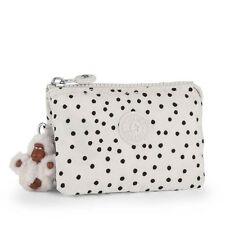 Kipling Creatività S Dot morbido UK RRP £ 20.00