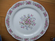 """Remington 8""""  Bread & Butter Plate Fine China By Red Sea  No Chip Or Crack"""