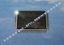 NEC Prozessor UPD790008GF(A1)3BA for DIESEL ECU EDC15 DME VW AUDI SEAT BMW SKODA