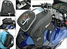 Gears Canada I-Wire Tank Bag 100174-1