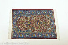 Salesman Sample Makers Rug Dollhouse Rug