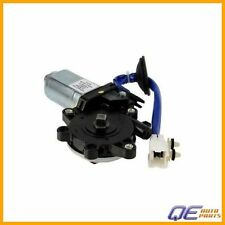 Genuine Passenger Window Motor Right Side RH Hand Fits: Coupe Infiniti G35