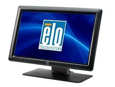 Elo Touch Solutions 2201L E382790 i-Touch Plus Touch Screen