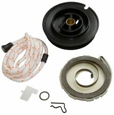 Recoil Starter Pulley Spring Repair Kit Fits STIHL TS410 TS420 Old Type