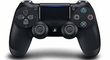 PS4 Standart Black Rapid Fire Modded Controller 35 mods for COD BO3 and more