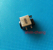 New! Original DC Jack Power Charging Port for Samsung NP-R430 NP-R480 NP-R525