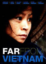 Far From Vietnam 2013 by Icarus Films