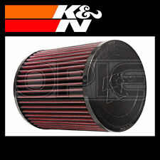 K&N E-1009 High Flow Replacement Air Filter - K and N Original Performance Part