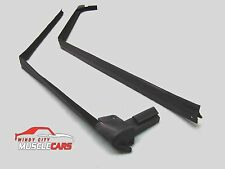 1987-93 Ford Mustang Convertible Outer Belt Weatherstrip Kit