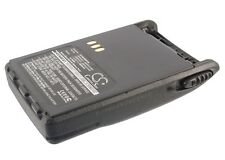 7.2V battery for MOTOROLA GP388, GL2000, PRO5150 Elite, JMNN4023, EX600, JMNN402