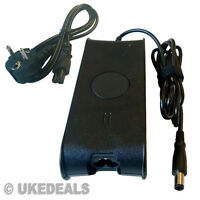 Adapter Charger for Dell M1330 inspiron1545 65W PA-21 EU CHARGEURS