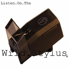 ORIGINAL Audio Technica  ATN-30  ATN 30  ATN30 AT 30 MC  Stylus Diamant Nadel