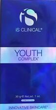 iS Clinical Youth Complex 30ml / 1oz