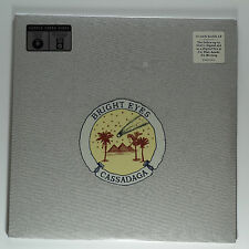 BRIGHT EYES - Cassadaga **180gr 2LP + MP3-Code**NEW**sealed**US-Import**