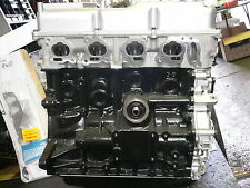 MAZDA BRAVO  G6  2.6L  ENGINES RECONDITIONED EXCHANGE
