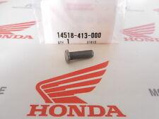 Honda CM 450 Haltebolzen Spannerbolzen Steuerkette Original neu