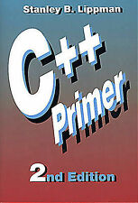 Website / Internet / IT Book The C++ Primer, Lippman, Stanley B.