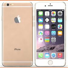 "Apple iPhone 6 plus 5.5"" 64GB Fábrica (EE cierre) Smartphone"