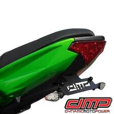 Kawasaki 2012-16 Ninja 650 DMP Fender Eliminator Kit