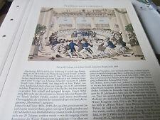 Wien Archiv 11 Tradition 6030 Der große Galopp von Johann Stra0 1839