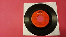 TOMPALL And His OUTLAW BAND / T For Texas - Broken Down Momma / 45 Vinyl