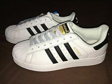Adidas originals superstar femme baskets taille uk 6