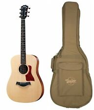 Taylor Big Baby Acoustic Guitar with Gig Bag